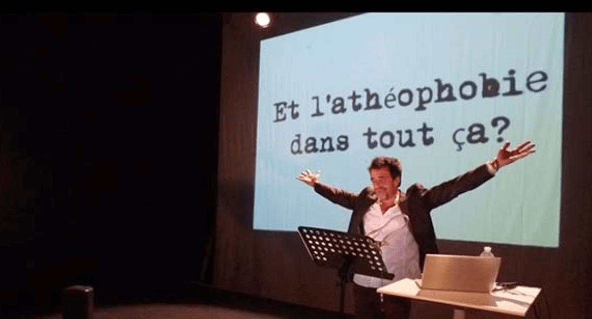 Screenshot-2018-5-8-Lettre-aux-escrocs-de-l'Islamophobie-qui-font-le-jeu-des-racistes-Journal-La-Terrasse